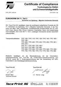 Scan CofC_EN71_de2